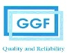 Ggf Logo Sml