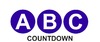 Abc. Countdown Cars Ltd