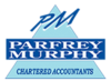 Parfrey Murphy Chartered Accountants