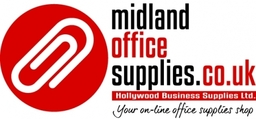 Hollywood Business on-line shop
