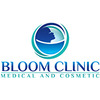 Bloom Clinic