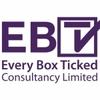 Every Box Ticked Consultancy Ltd