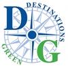 Destinations Green