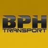 BPH Hiab Hire