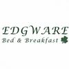 Edgware B & B