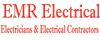 EMR Electrical