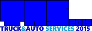 Truck and Auto Services 2015