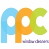 P P C Window Cleaning