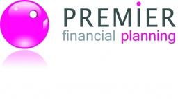 Premfp Logo