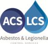Asbestos Control Services (Acs) Ltd
