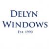 Delyn Windows Ltd