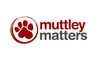 Muttley Matters
