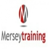 Mersey Training Ltd