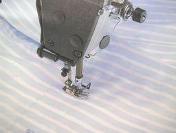 Juki DDL-5550-4