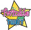 Twinkle and Twist