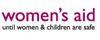 Causeway Womens Aid