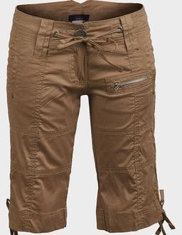 Smart Shorts - It's Vintage