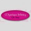 Mystique Infinity Gift Shop