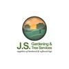 J.S. Gardening & Tree Services