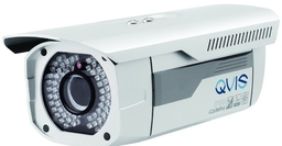 QVIS IP Camera