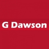 G Dawson Home Maintenance