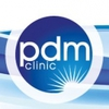 PDM Clinic