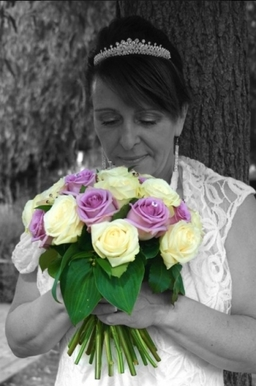 Birmingham Wedding Photographer Rowheath Pavillion