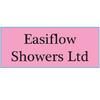 Easiflow Showers Ltd