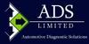 Automotive Diagnostic Solutions Ltd.