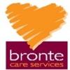 Bronte Care Services