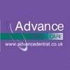 Advance Dental Care