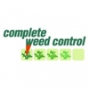Complete Weed Control (Warwickshire)