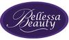 Bellessa Beauty
