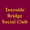 Teesside Bridge Social Club