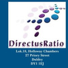Directus Ratio Accountancy Ltd. (D. R. Accounting)