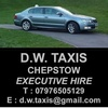 D W Taxis