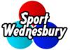 Sport Wednesbury