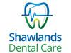 Shorelams Dental Care