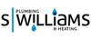 S.williams plumbing & heating