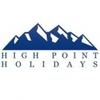 High Point Holidays Llp