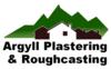 Argyll Plastering & Roughcasting