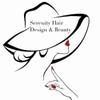 Serenity Hair Design & Beauty