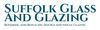 Suffolk Glass And Glazing