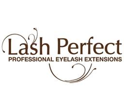 Lashperfect semi permanent lashes