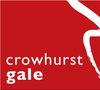 Crowhurst Gale