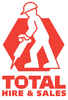 Total Hire & Sales Ltd