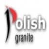 Polish Granite