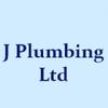 J Plumbing