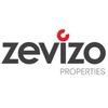 Zevizo Properties Ltd