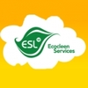 EcoCleen (East Midlands)